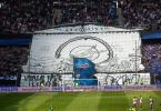 Hamburger SV vs. FC Augsburg